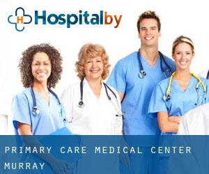 Primary Care Medical Center (Murray)