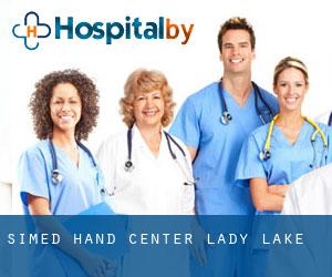 SIMED Hand Center Lady Lake