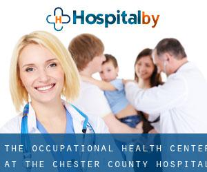 The Occupational Health Center at The Chester County Hospital (Fern Hill)