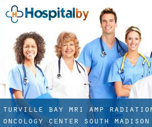 Turville Bay MRI & Radiation Oncology Center South Madison
